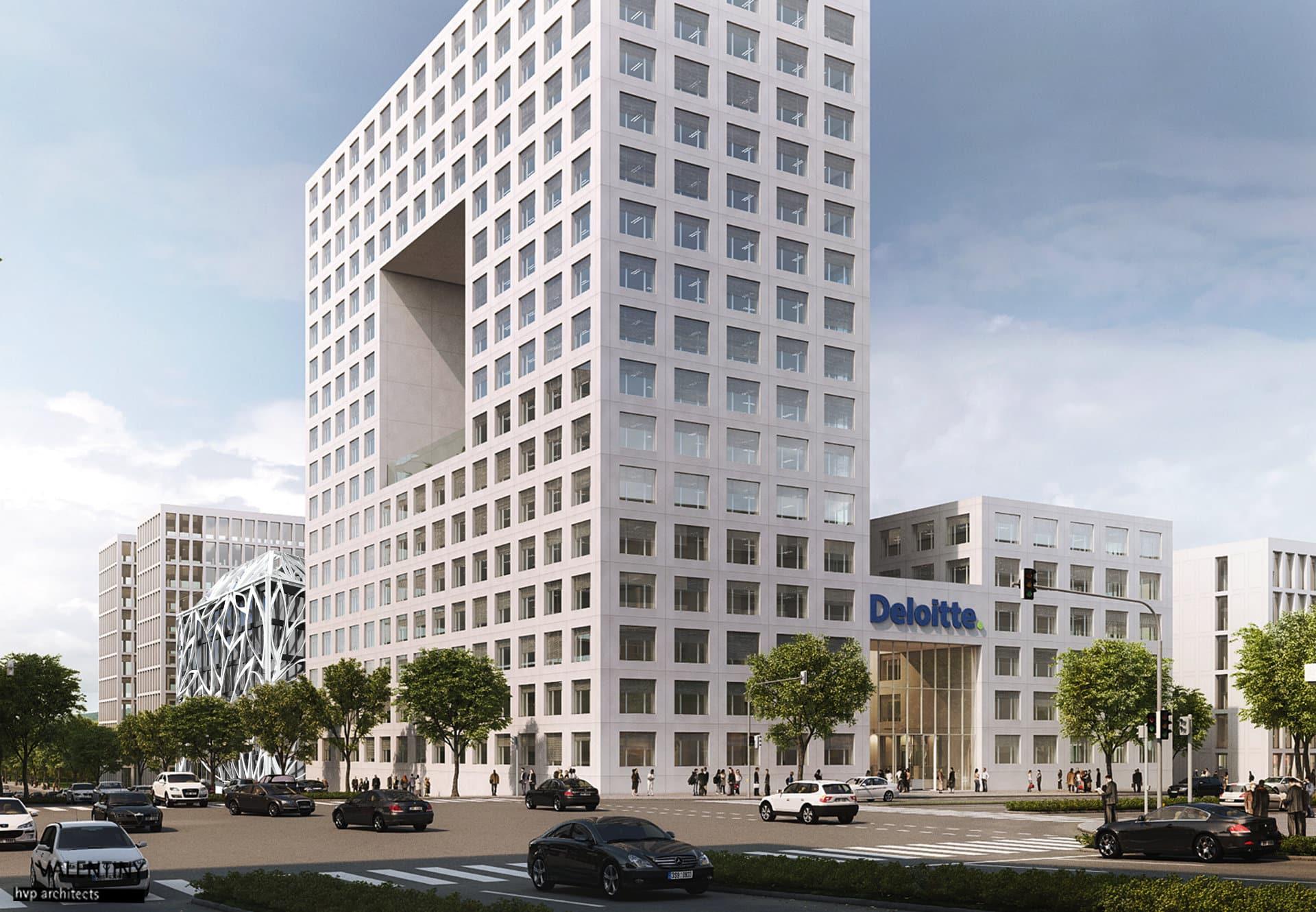 extensa-clochedor-office-03_141_B2_01_APS_Perspective Boulevard Raiffeisen 1_160322