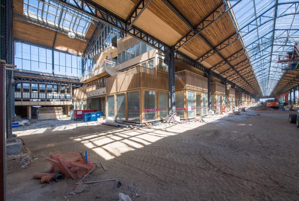 gare-maritime-p 17